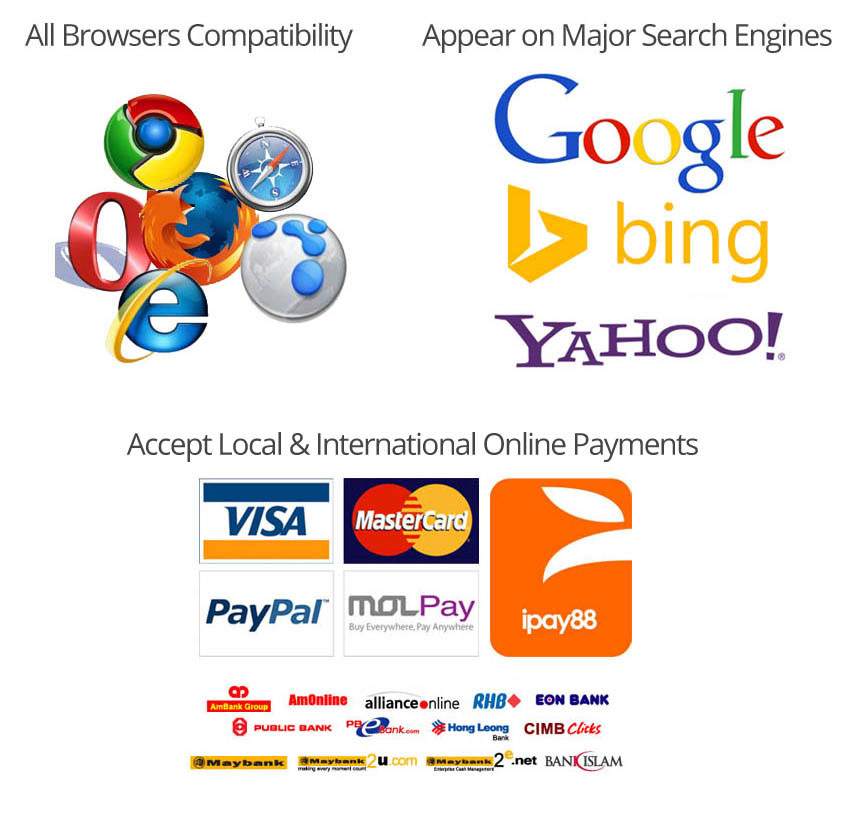 browsers-search-payment