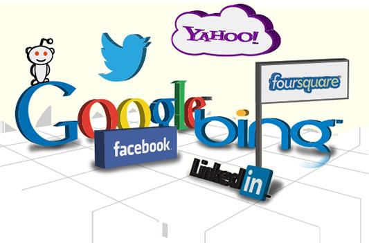 online-channels