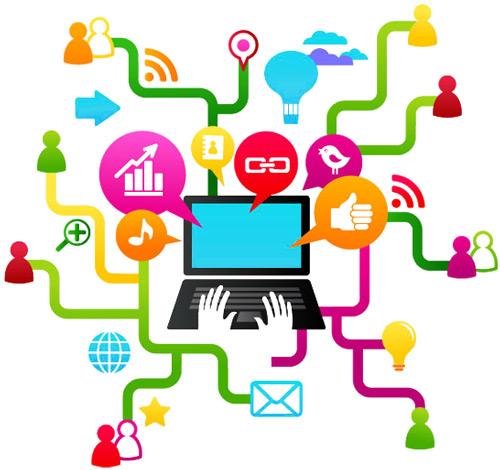 online-marketing-reach
