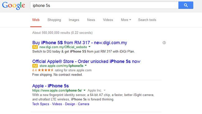google-dwords-2014