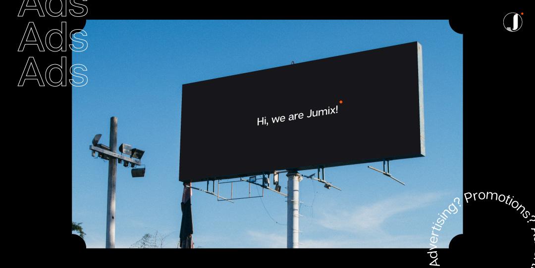 online-business-in-malaysia-jumix-billboard