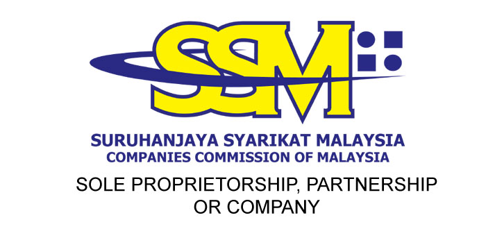 online-business-in-malaysia-ssm-registration