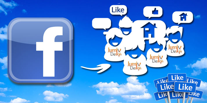 Pros and Cons of Facebook Marketing