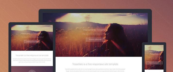 top-8-picks-free-html5-templates-june-2014