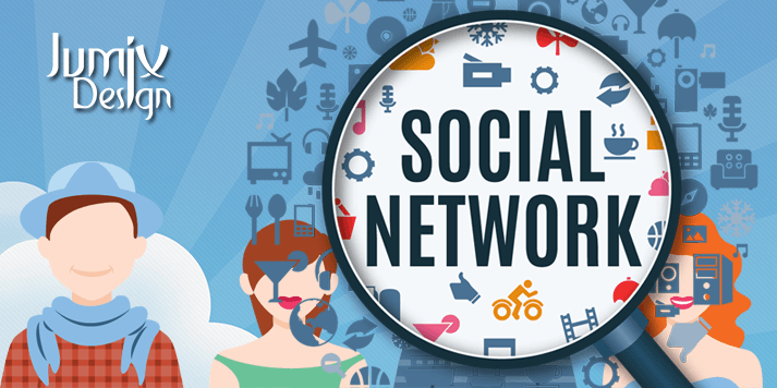 5 Quick Tips to Improve Your Social Media Marketing