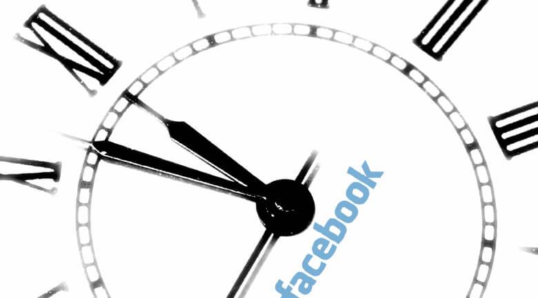 schedule-facebook-post