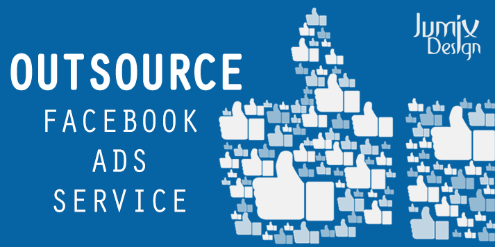 Why Using an Outsourced Facebook Ads Service Is Better