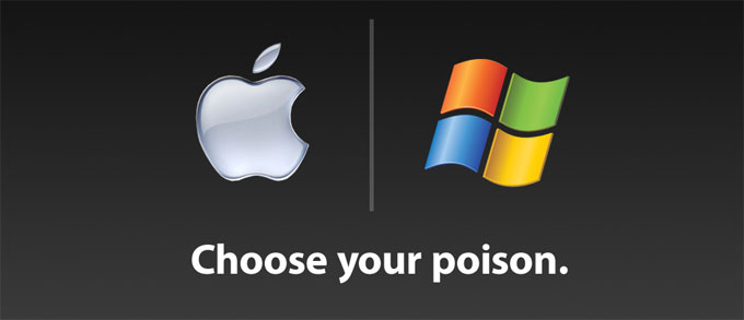 mac-or-windows-choose-your-poison