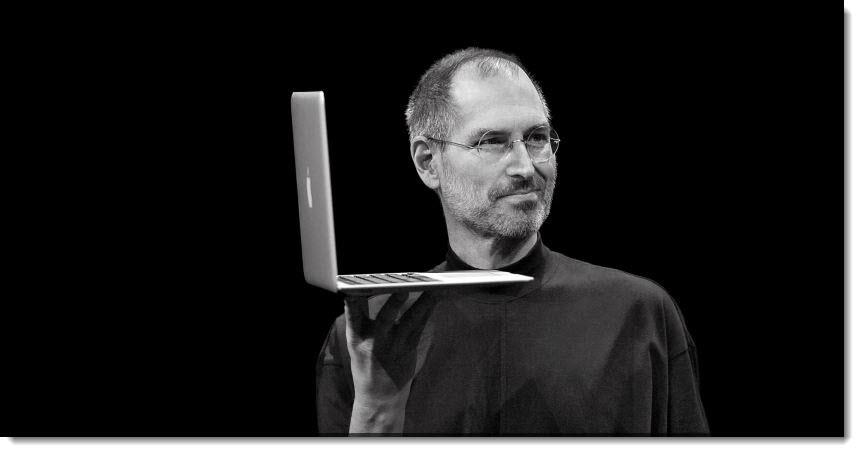 steve-jobs-announce-first-macbook