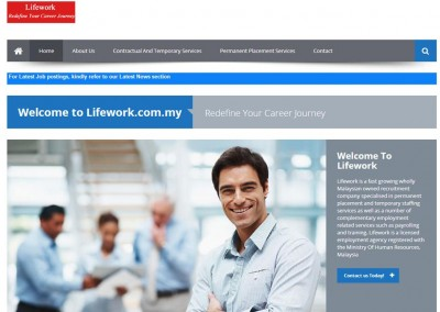 Lifework.com.my