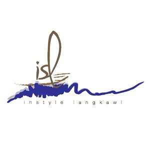 InStyle Langkawi