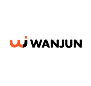 Wanjun Engineering