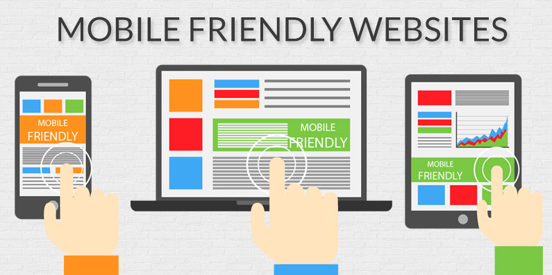 Why-Mobile-Friendly-Websites-are-The-Real-Deal-in-2015