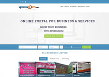 XpressZoom.com