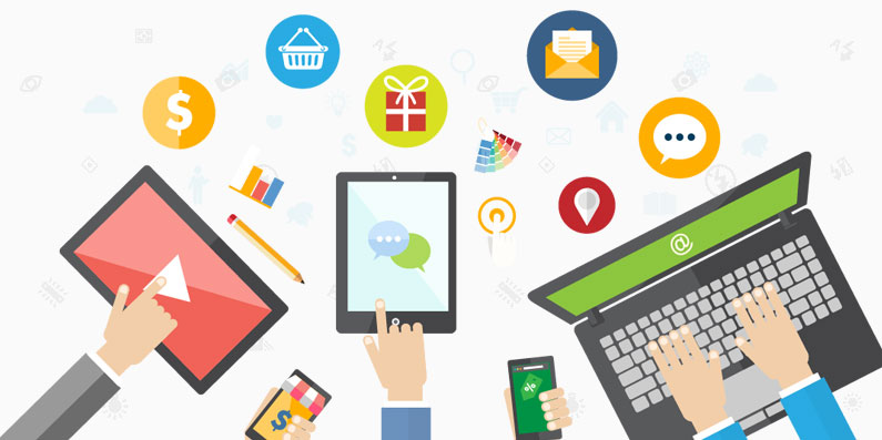5 Useful Apps for Small Business Owners (Part 2)