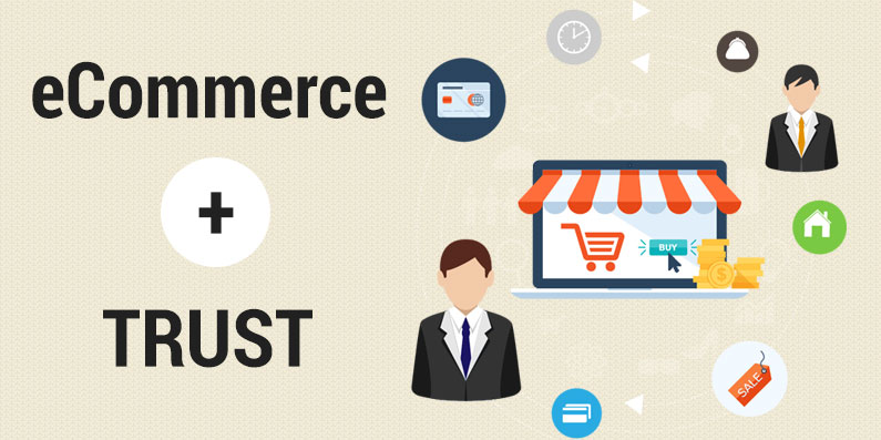5 Ways to Increase The Trustworthiness of Your eCommerce Website