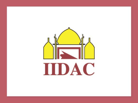 IIDAC.net