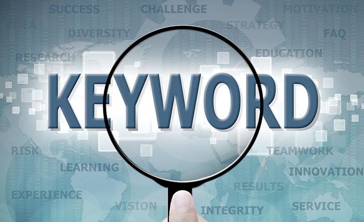 focus-keyword