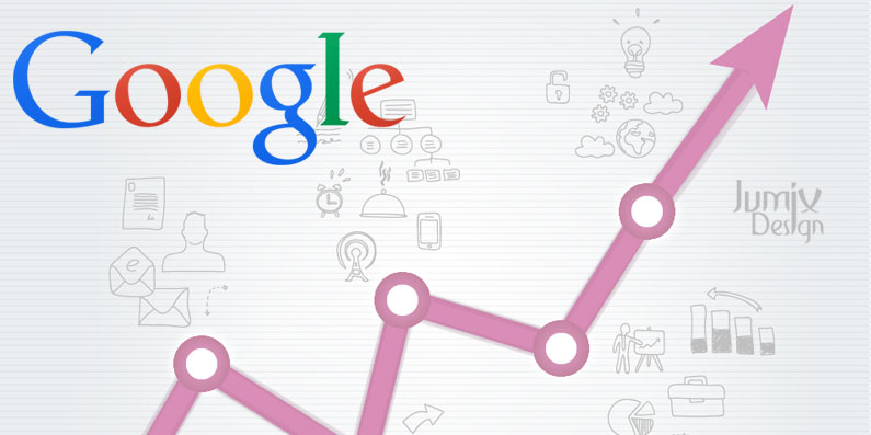 4-ways-to-improve-your-Google-rankings