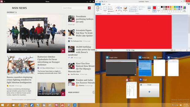 Windows10-snap