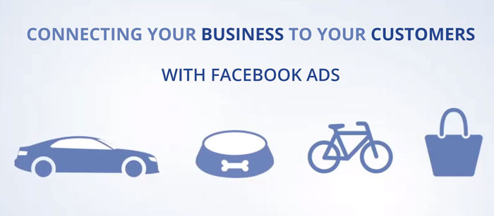 fb-for-business