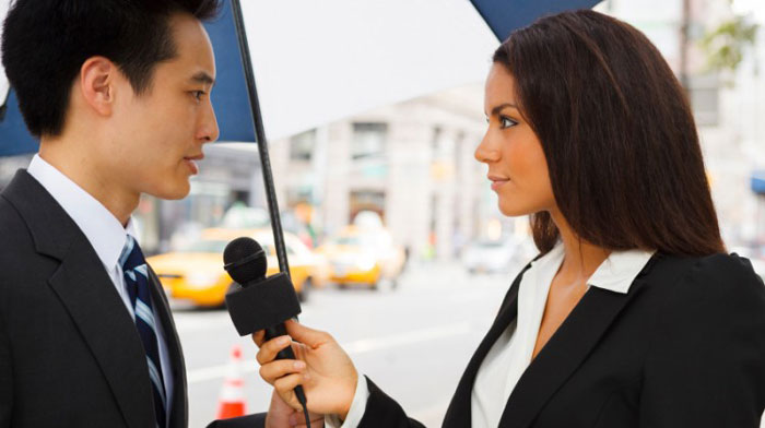 media-coverage-for-business