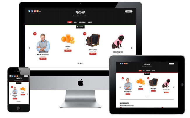 monetize-with-ecommerce