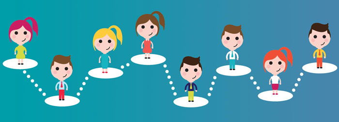 referrals-for-business