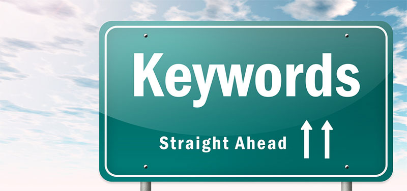 targeting-the-right-keywords