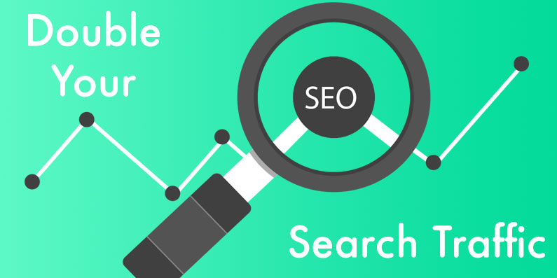 Are-You-Ready-To-Double-Your-Search-Traffic-(SEO-Malaysia)
