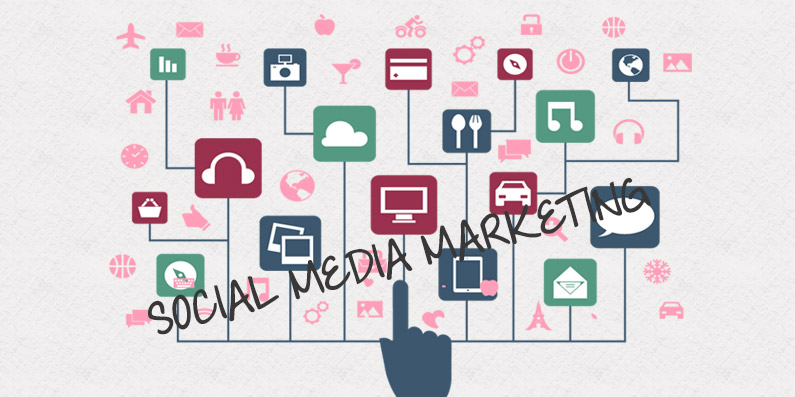How Social Media Marketing Can Help Your Website SEO
