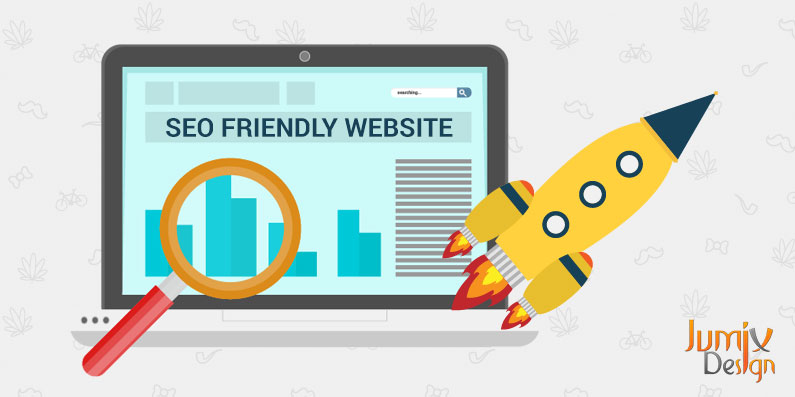 5 Essential Things to Know in Creating SEO Friendly Websites