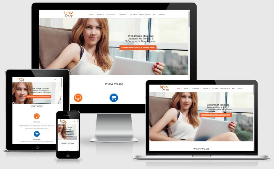 responsive-design-jumix
