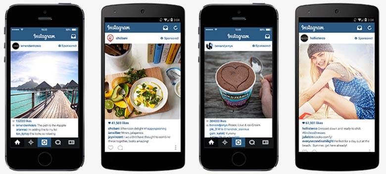 sponsored-post-on-instagram
