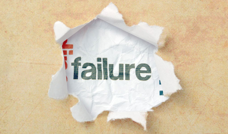 10x-your-sales-learn-from-mistakes