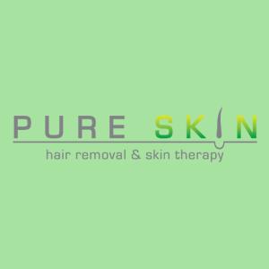 PureSkin Hair Removal