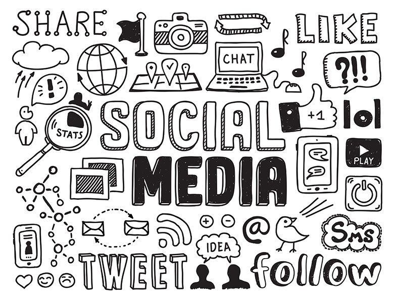 seo-in-malaysia-dont-forget-social-media