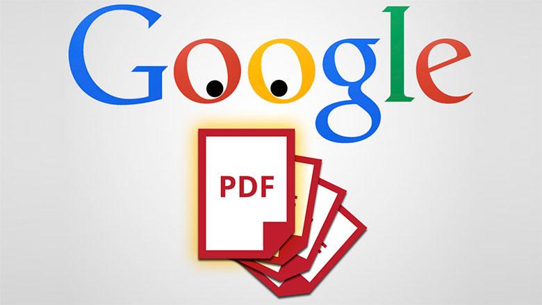 seo-in-malaysia-pdf-for-google