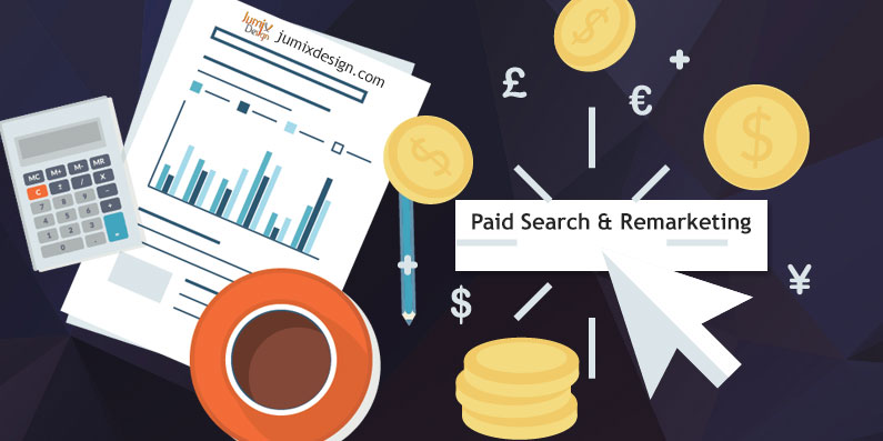 How to Leverage Paid Search & Remarketing to Increase Profit