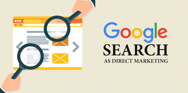 direct-marketing-search-campaign
