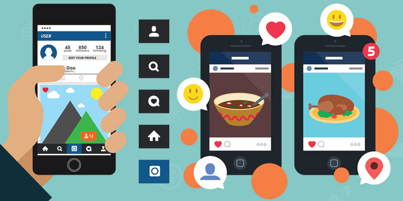 Did You Use These Instagram Marketing Metrics for Rapid Success?