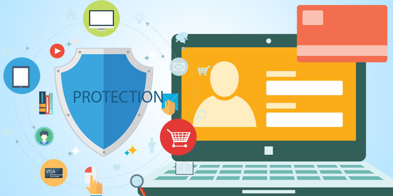 Worry About Your Website Security? Here's 3 Ways to Secure It
