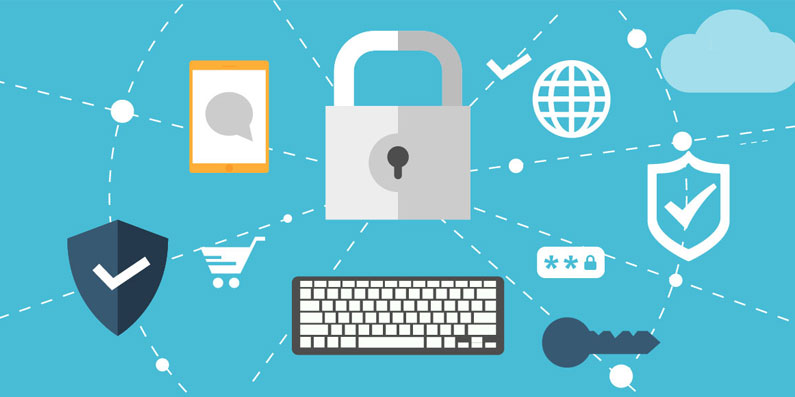 website-security-and-antivirus