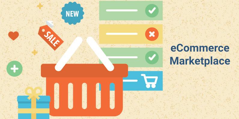 selling on marketplace-ecommerce-marketplace