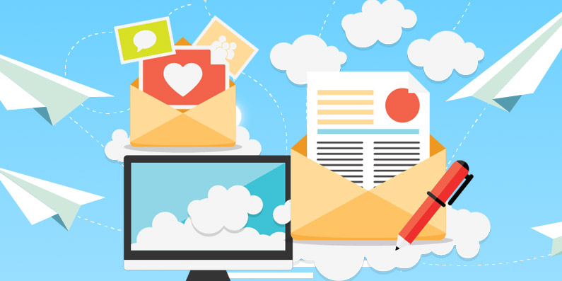 Apply These 5 Techniques To Improve Your Email Marketing Results