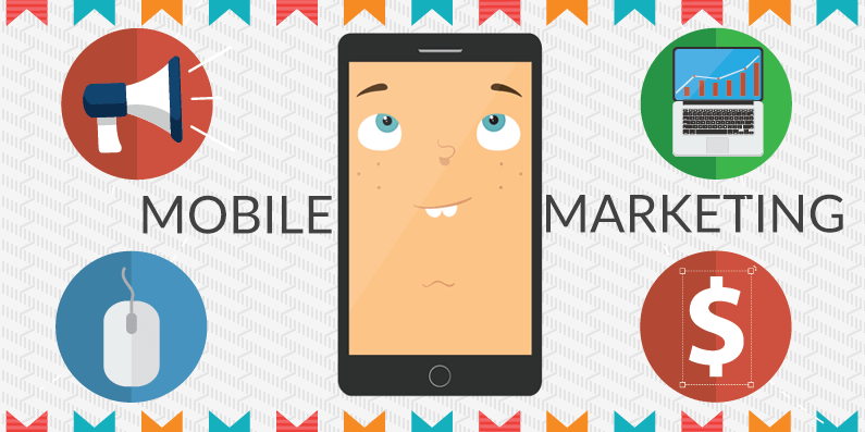 Why Now is The Best Time to be Serious in Mobile Marketing