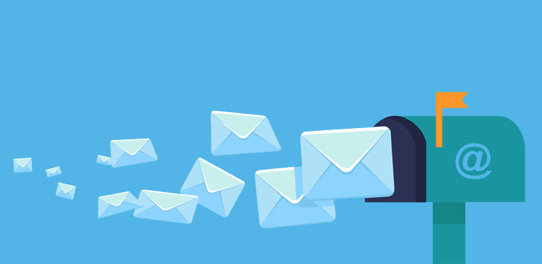 email-marketing-be-relevant