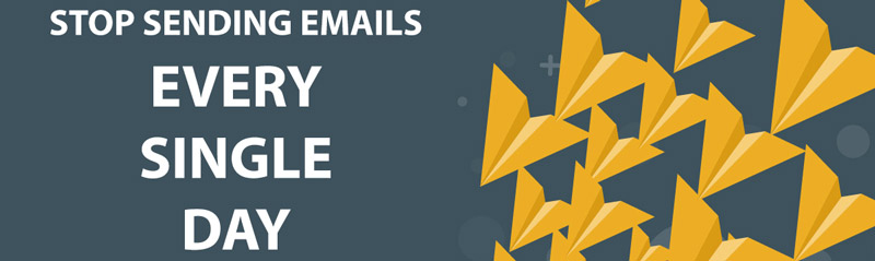 email-marketing-frequency