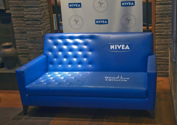 guerilla-marketing-nivea-bench