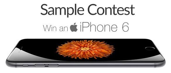 sample-contest